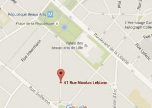 41_Rue_Nicolas_Leblanc_-_Google_Maps[1]